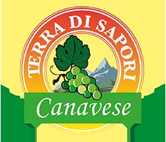 Canavese, terra di Sapori